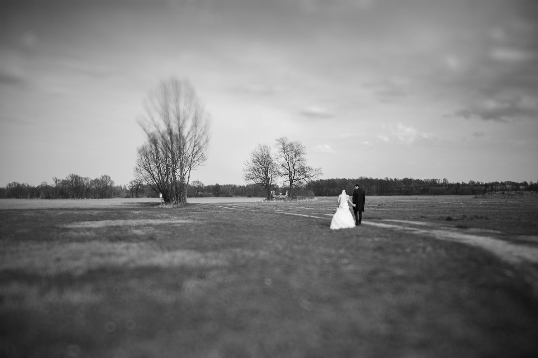 Hochzeit_Jule+Joe-21