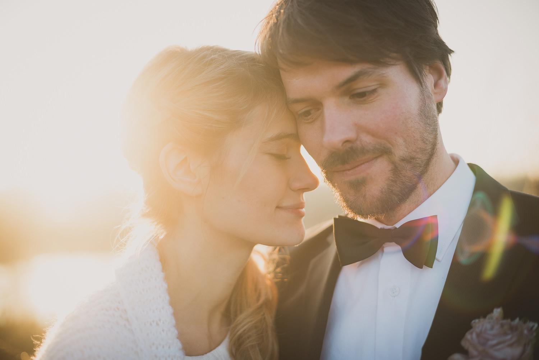 Hochzeit_MagdaSebastian-012