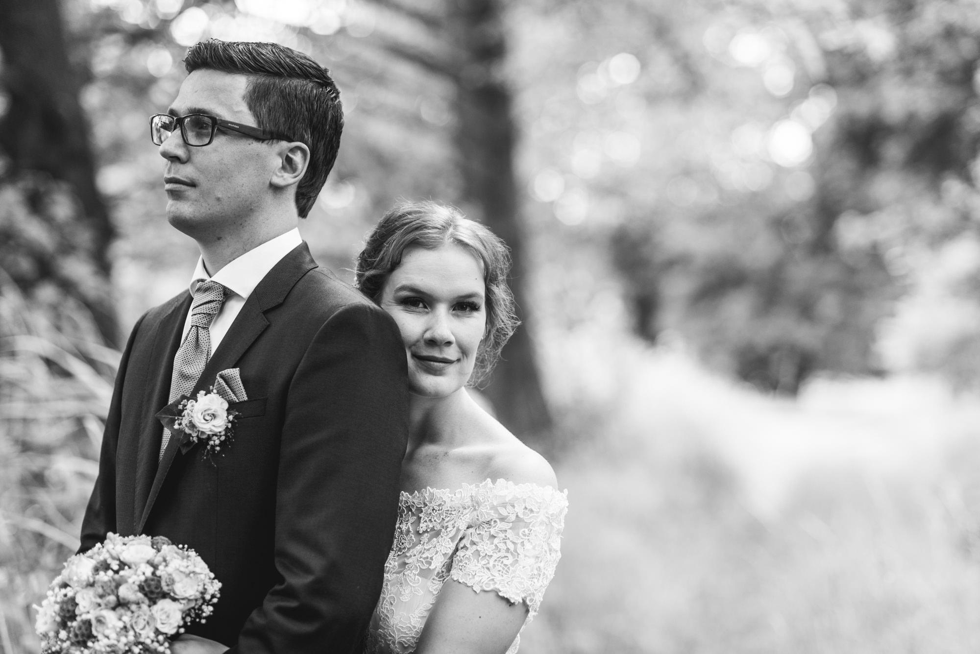 Paul-Glaser_Hochzeit_Frances+Oliver-034