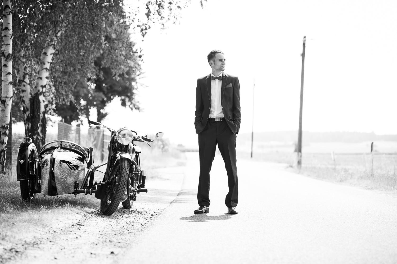 Paul-Glaser_Hochzeit_Maxi-Eric_Best-21