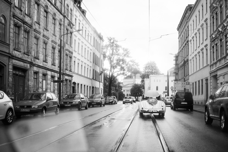 PaulGlaser_Hochzeit_Franzi+Karsten-002