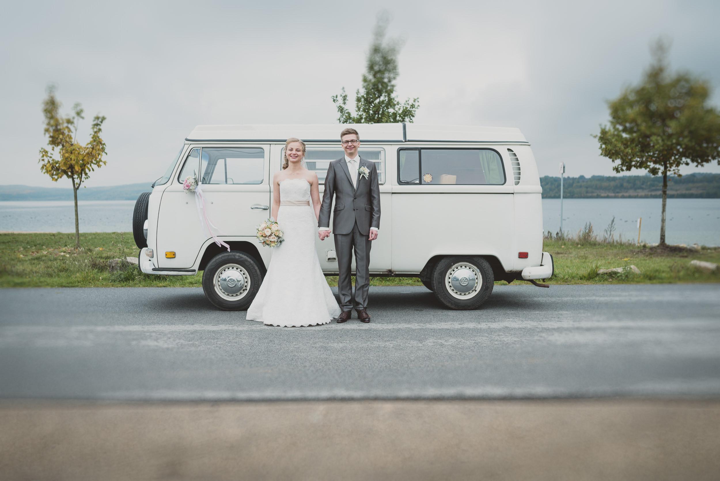 Paul_Glaser_Hochzeitsfotograf-1