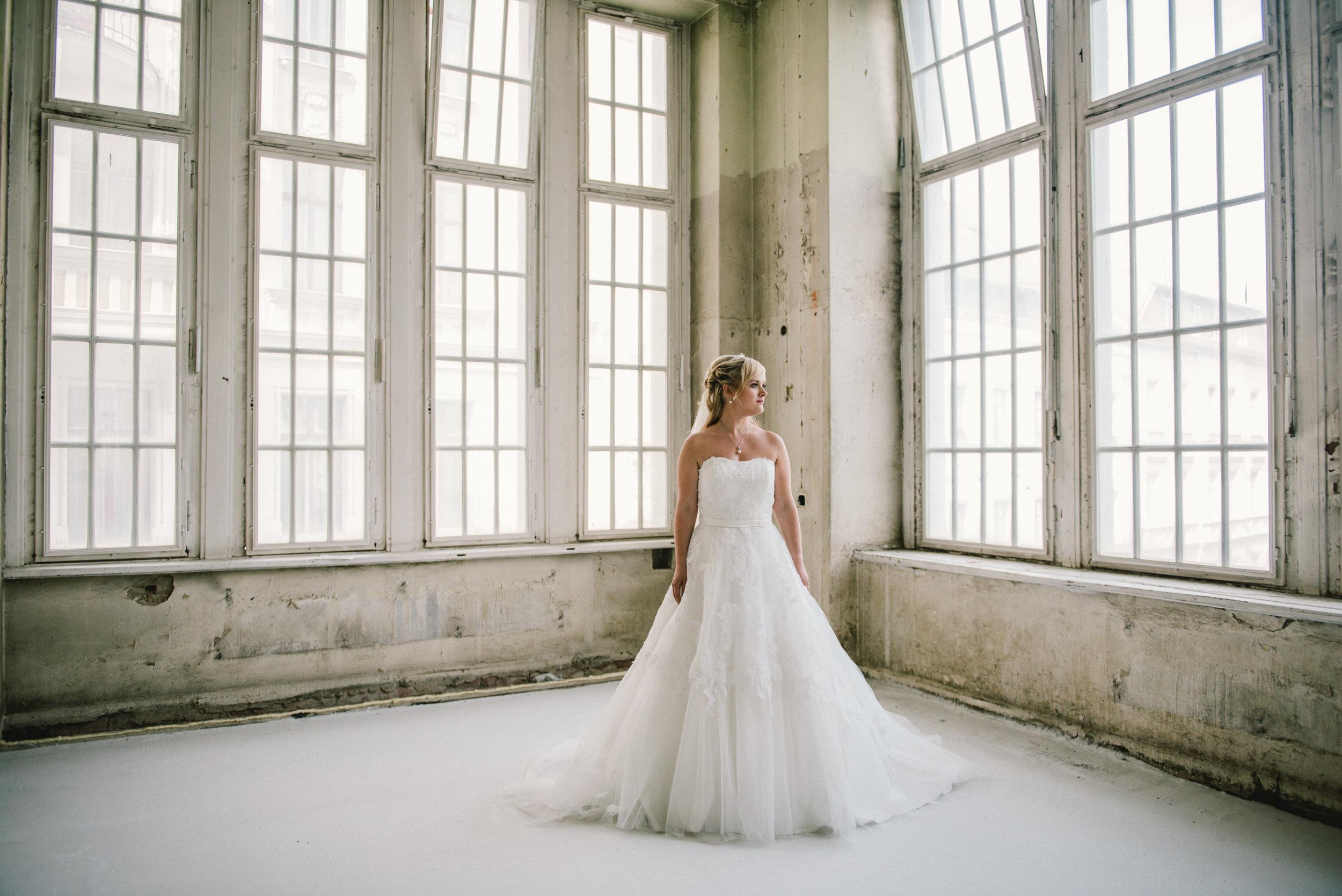 Paul_Glaser_Hochzeitsfotograf-10