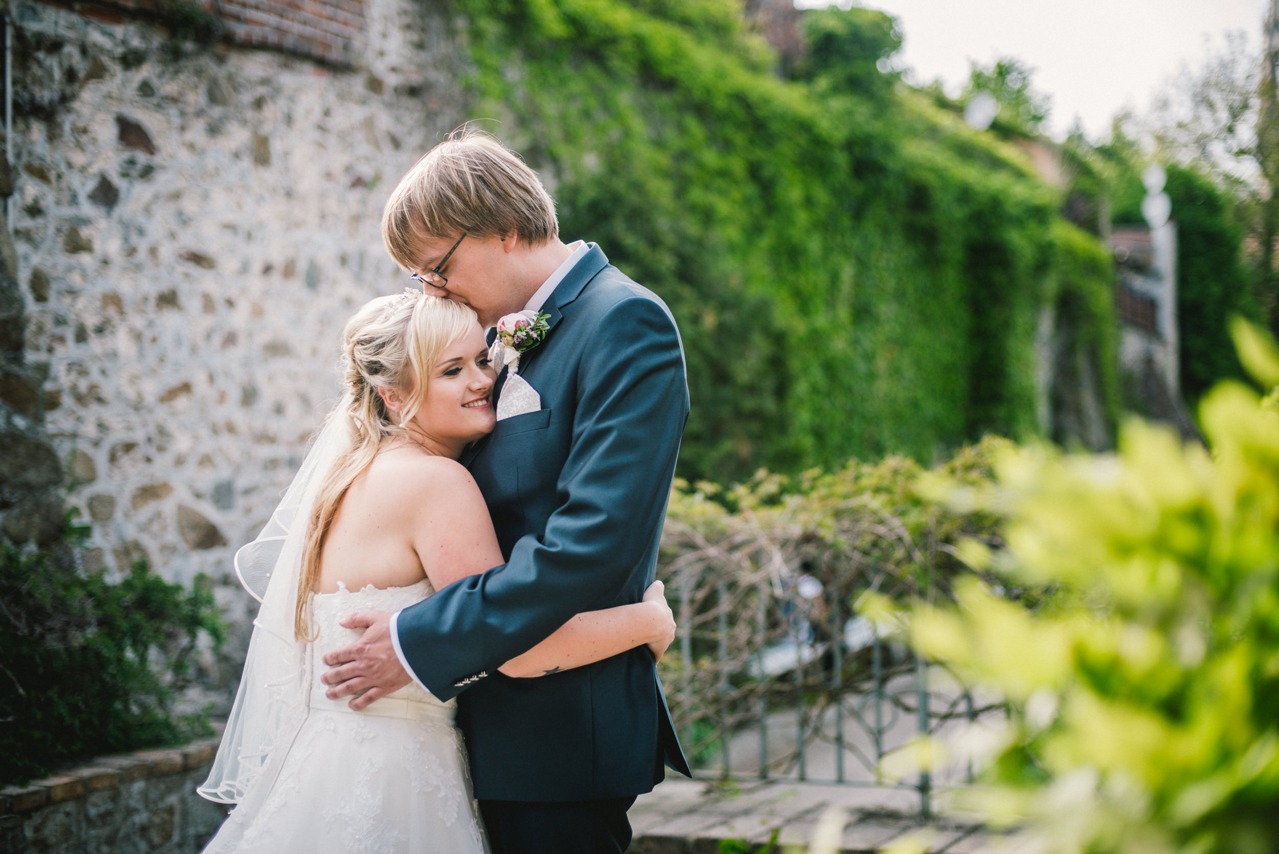 Paul_Glaser_Hochzeitsfotograf-11