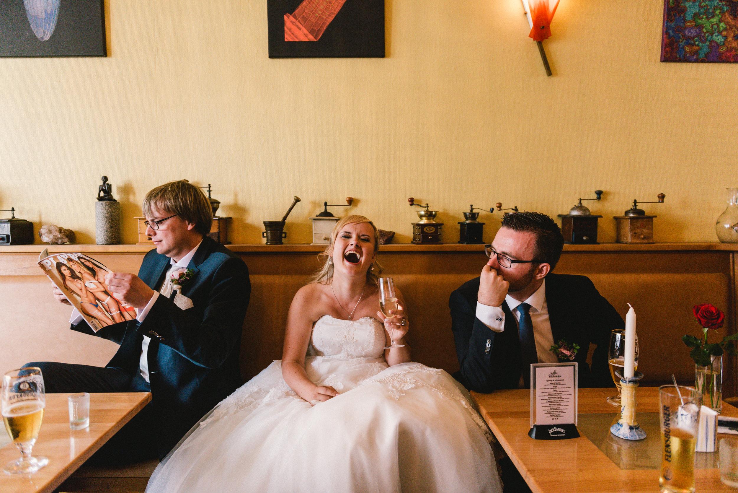 Paul_Glaser_Hochzeitsfotograf-12