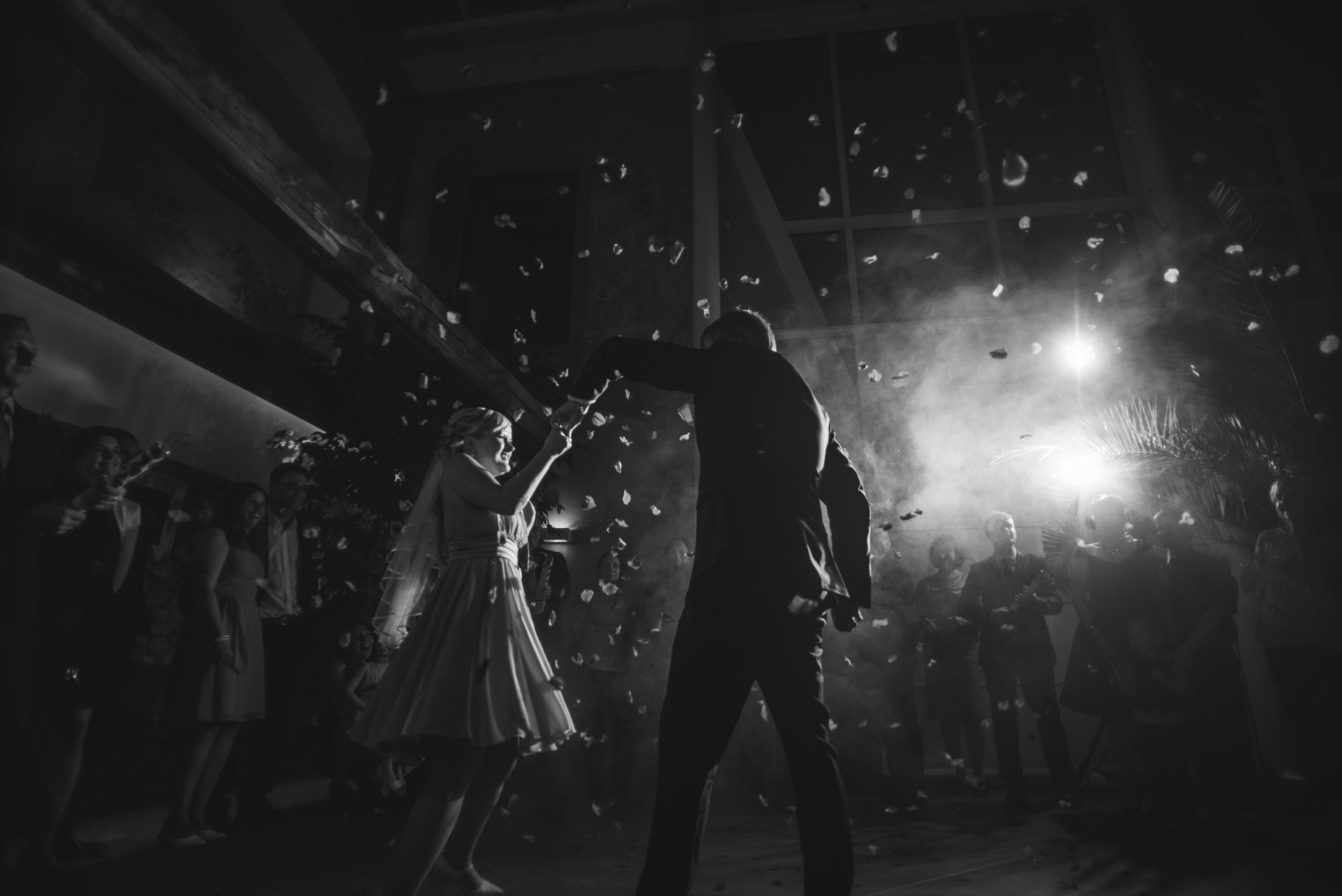 Paul_Glaser_Hochzeitsfotograf-13