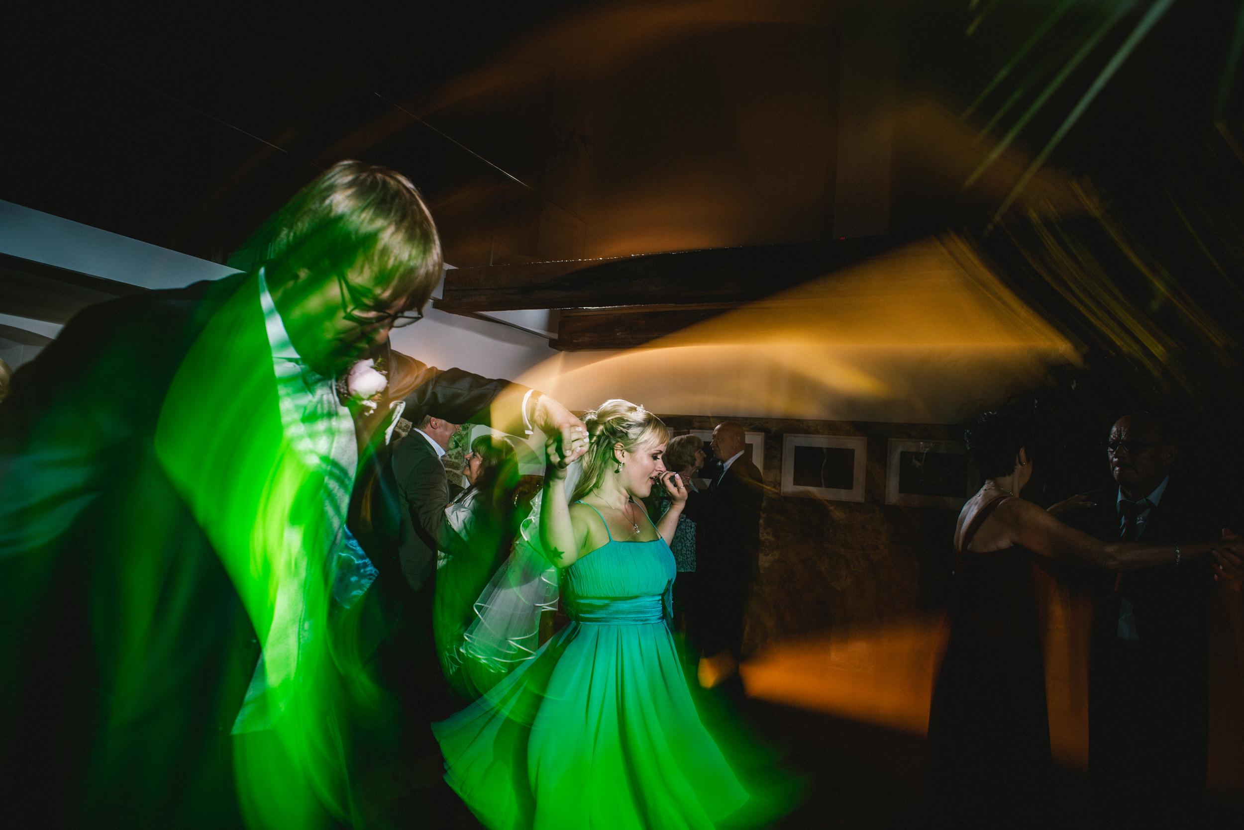 Paul_Glaser_Hochzeitsfotograf-14