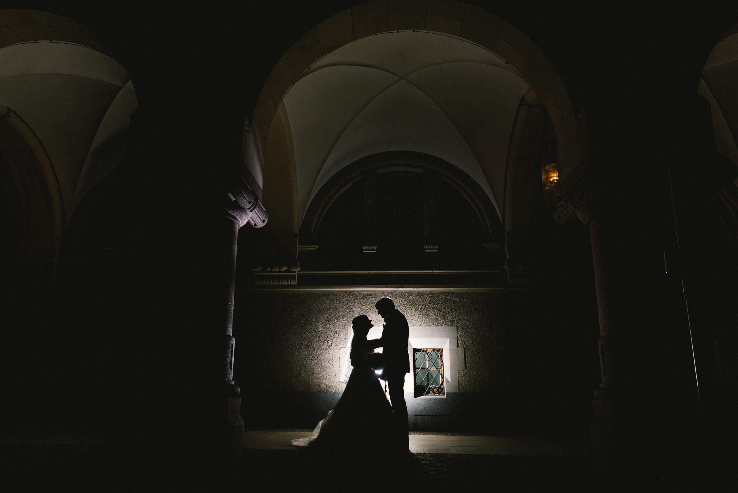 Paul_Glaser_Hochzeitsfotograf-15