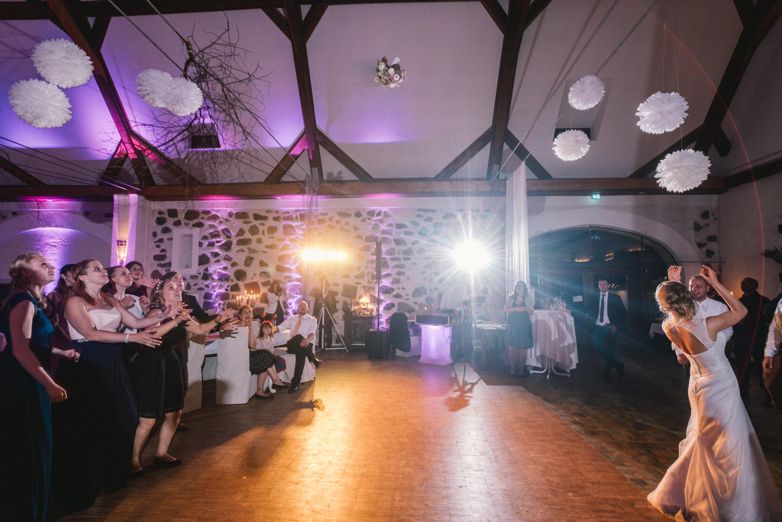 Paul_Glaser_Hochzeitsfotograf-18