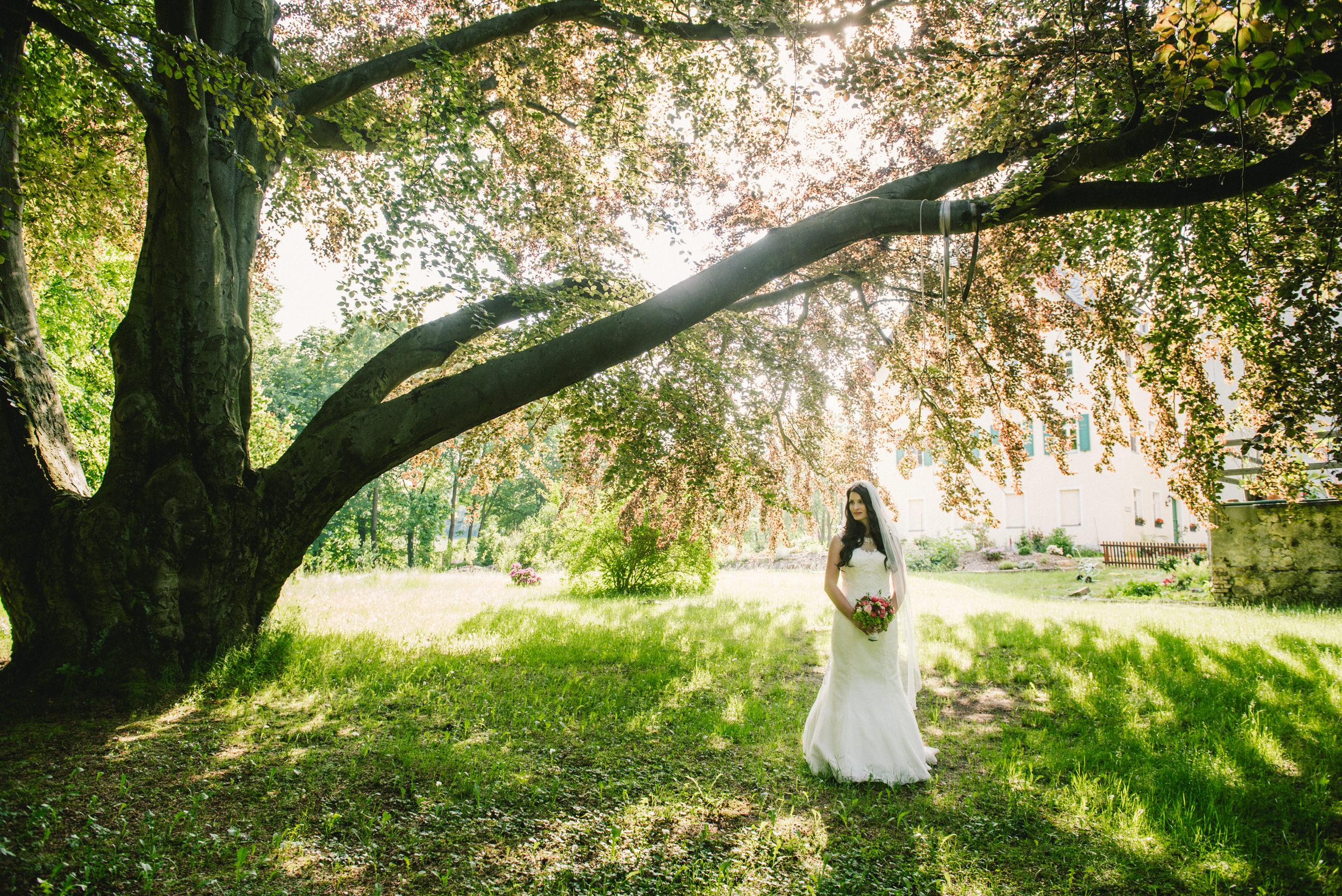 Paul_Glaser_Hochzeitsfotograf-19