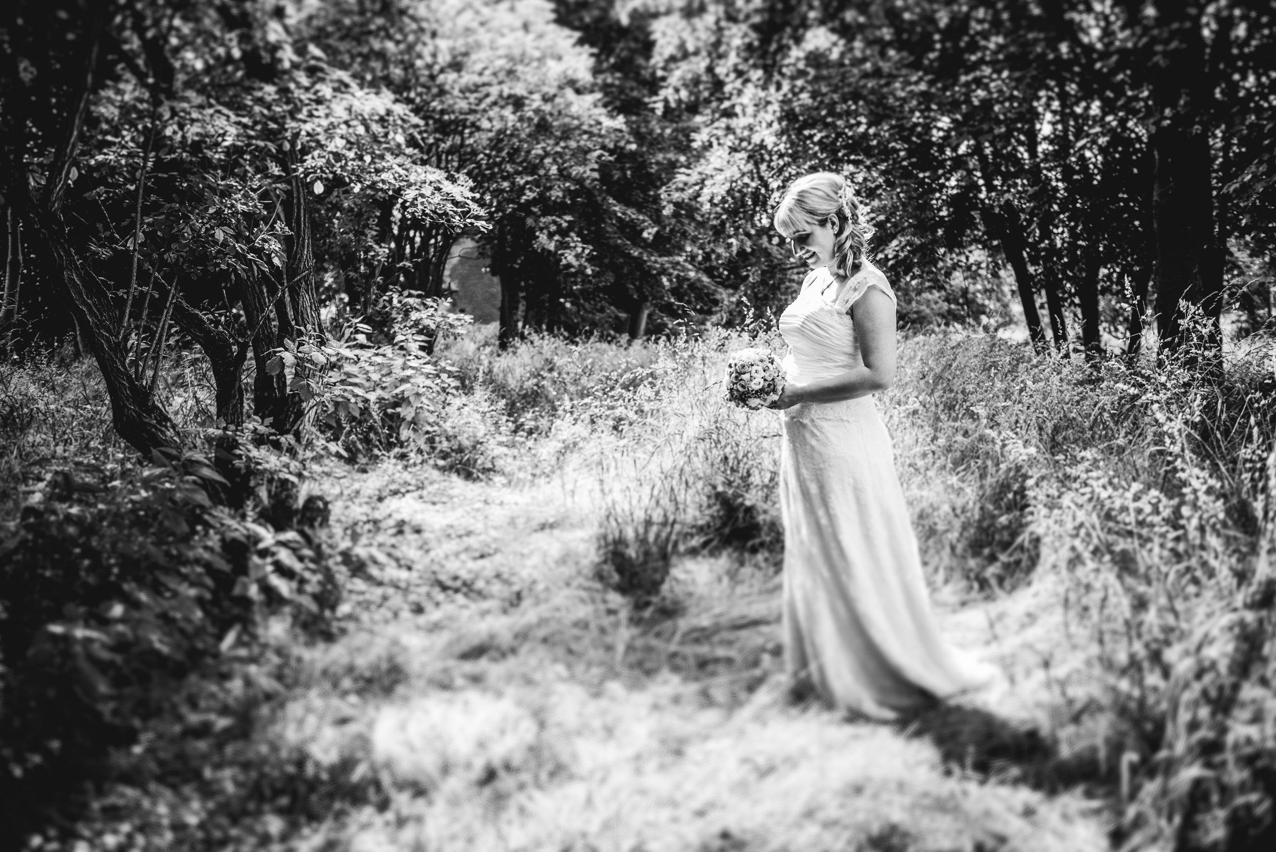 Paul_Glaser_Hochzeitsfotograf-22