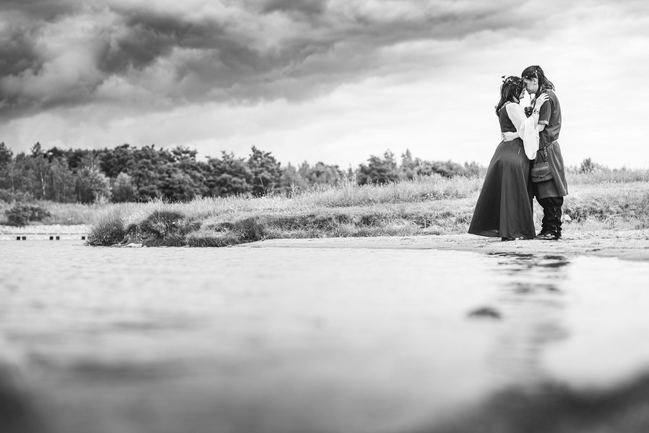 Paul_Glaser_Hochzeitsfotograf-23