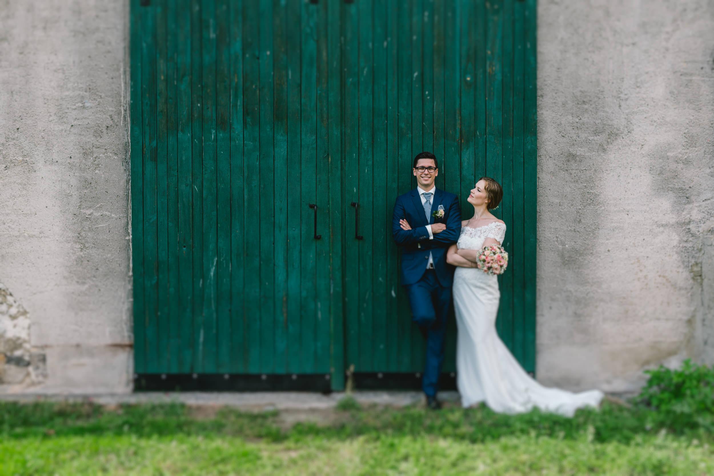 Paul_Glaser_Hochzeitsfotograf-25