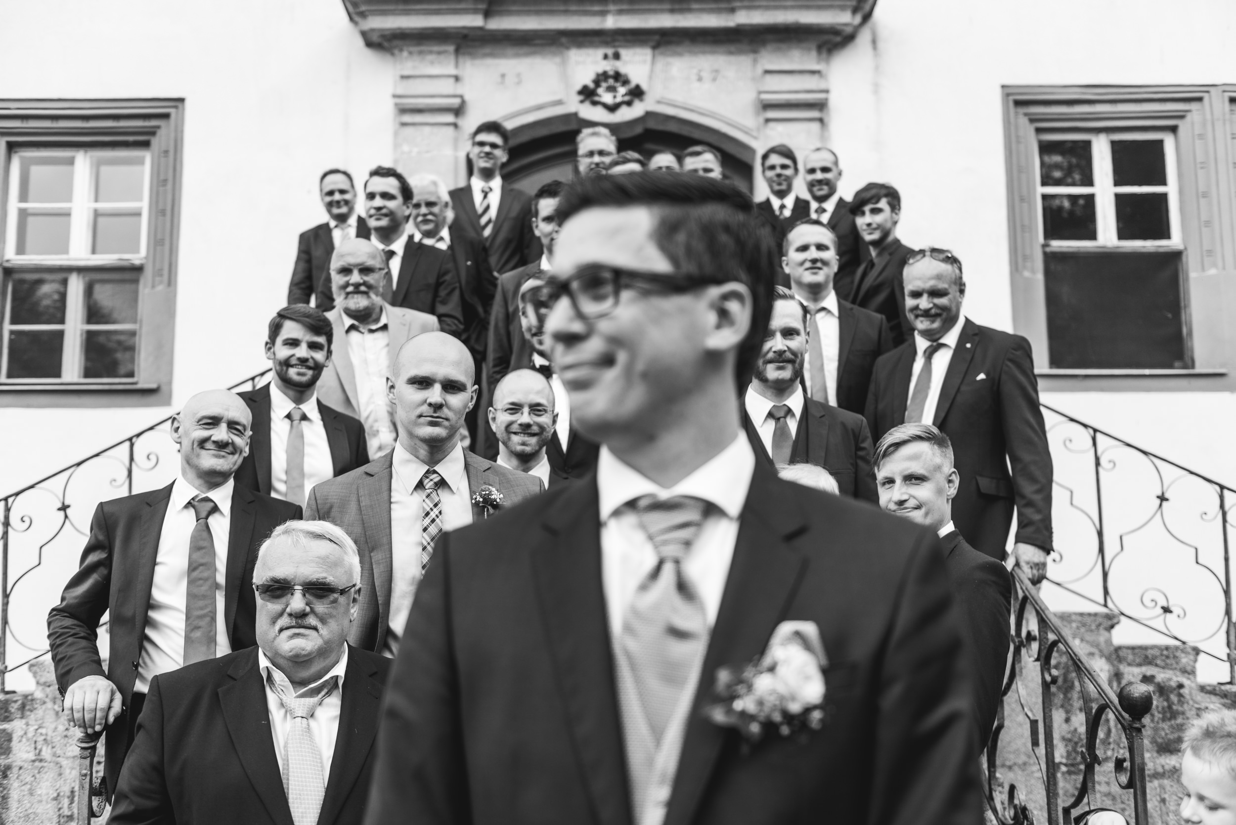 Paul_Glaser_Hochzeitsfotograf-26