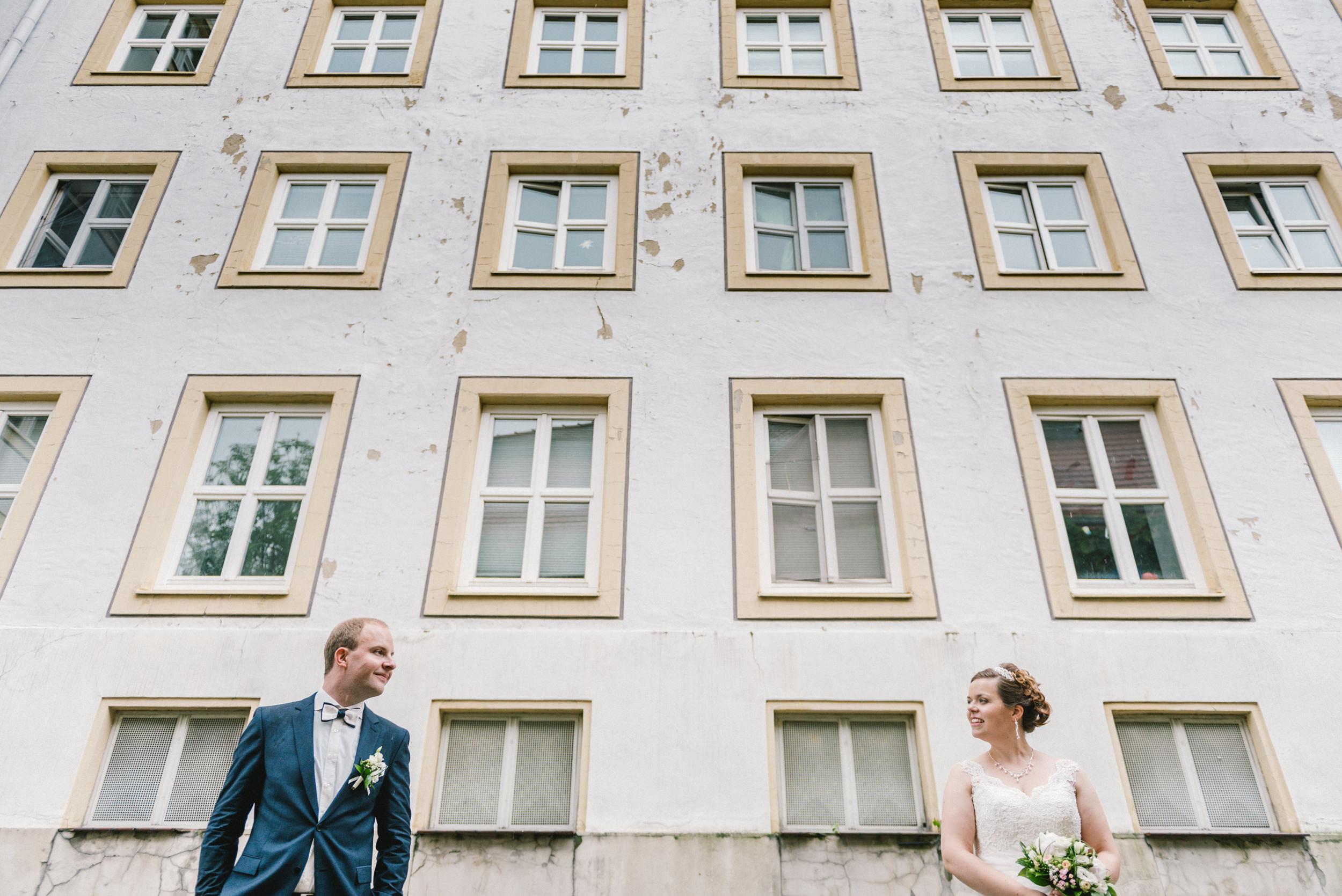 Paul_Glaser_Hochzeitsfotograf-27