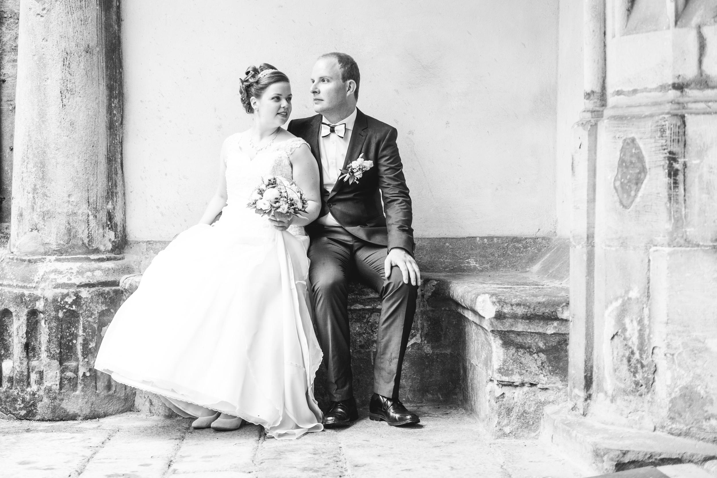Paul_Glaser_Hochzeitsfotograf-28