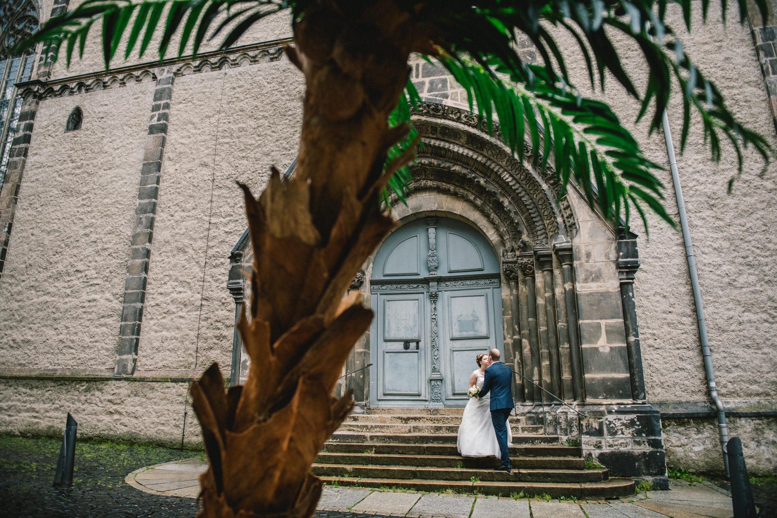Paul_Glaser_Hochzeitsfotograf-29