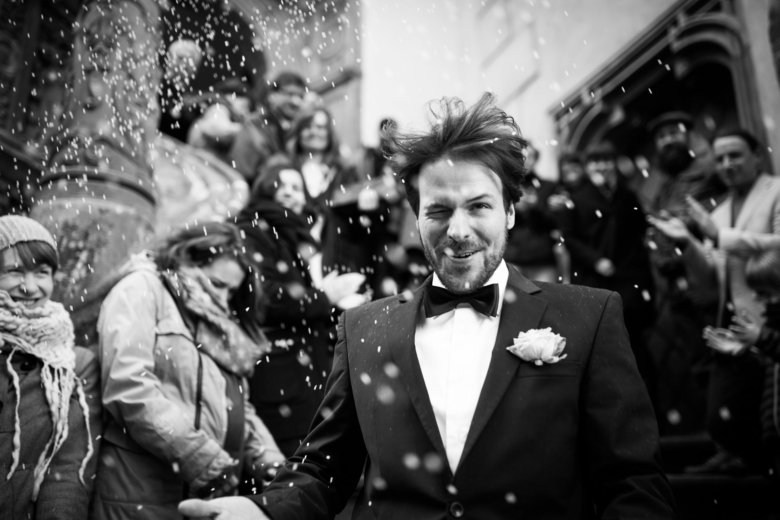 Paul_Glaser_Hochzeitsfotograf-3