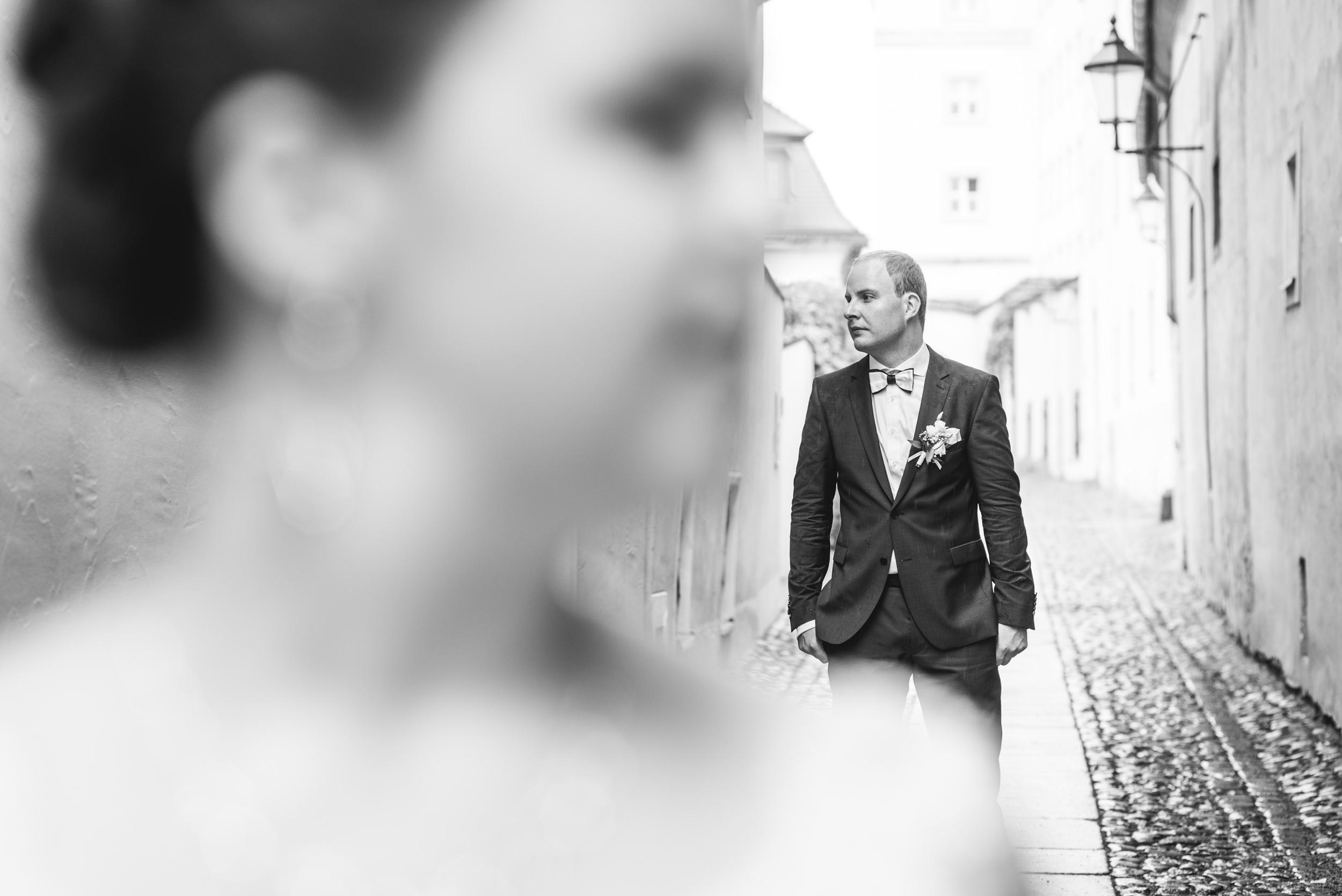 Paul_Glaser_Hochzeitsfotograf-30