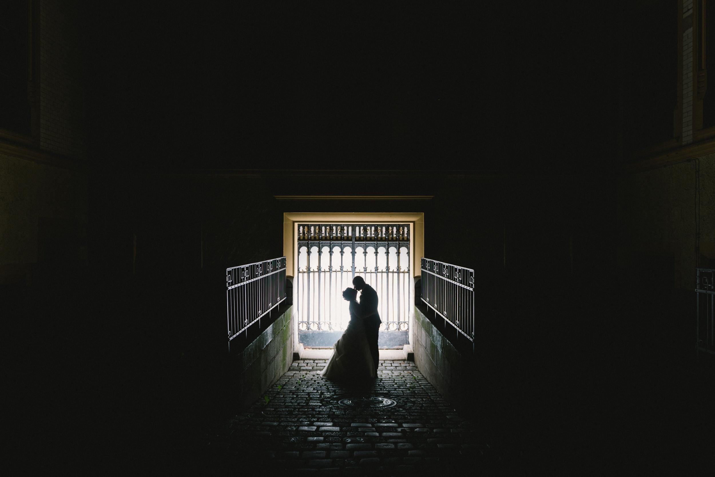 Paul_Glaser_Hochzeitsfotograf-31
