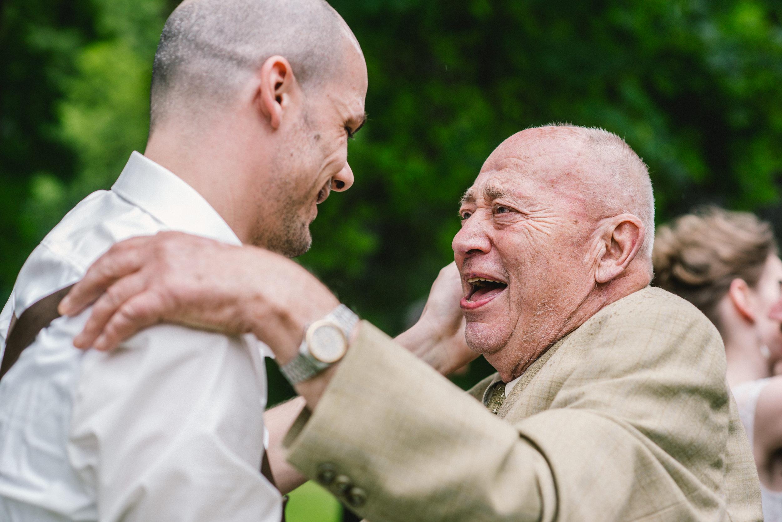 Paul_Glaser_Hochzeitsfotograf-32