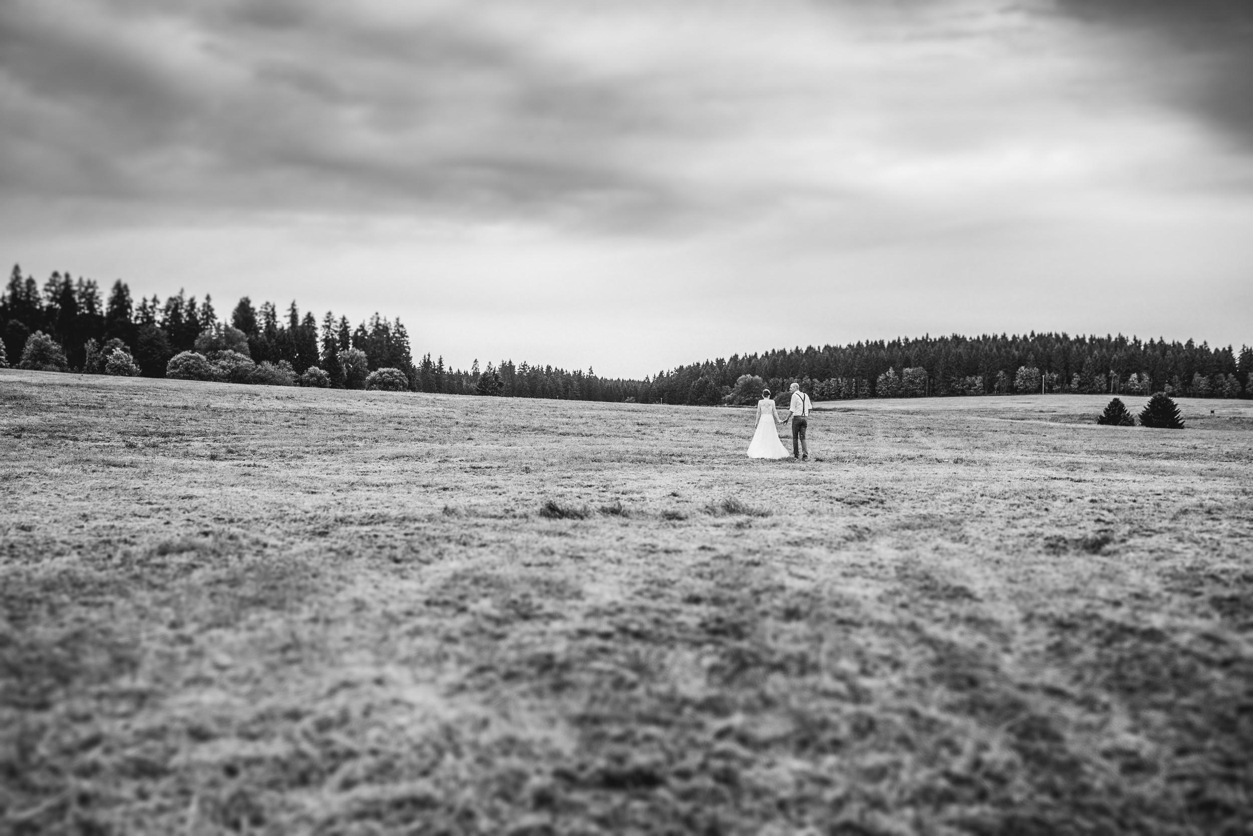 Paul_Glaser_Hochzeitsfotograf-33