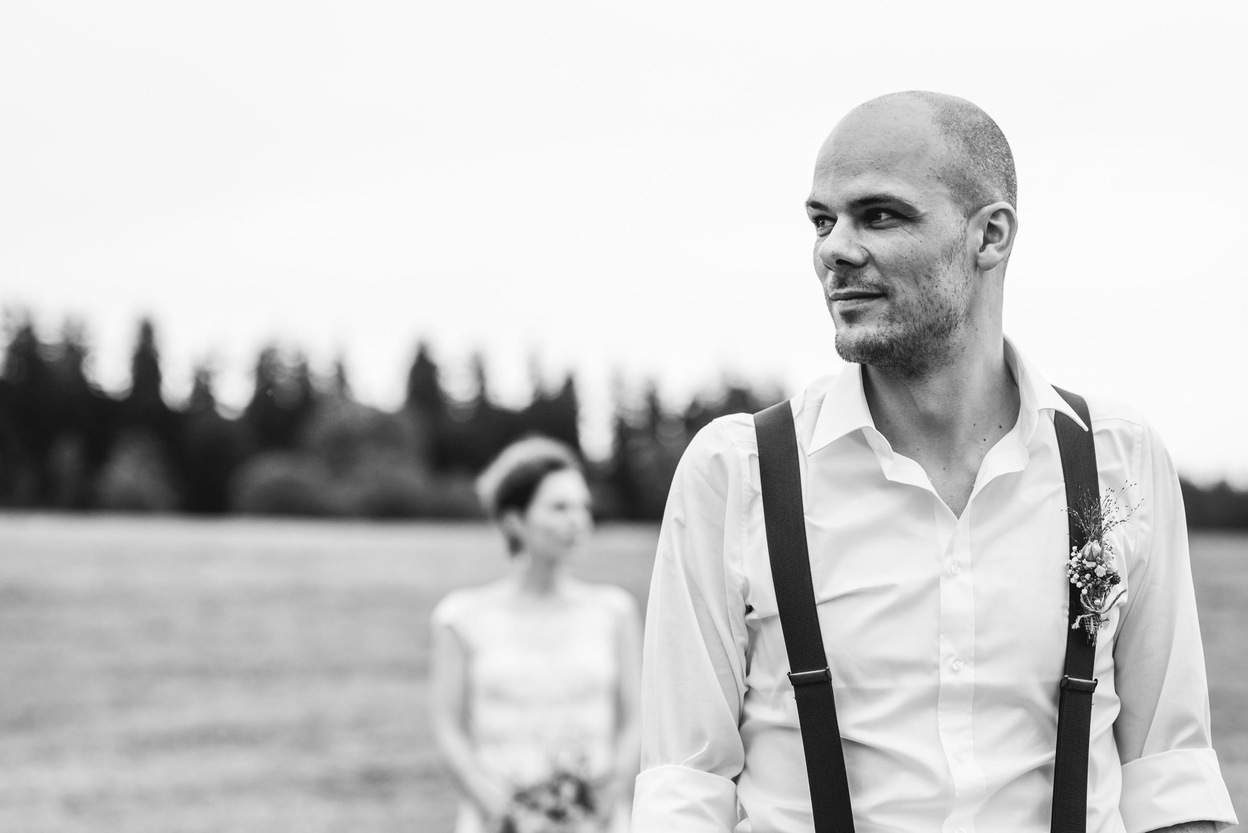 Paul_Glaser_Hochzeitsfotograf-34