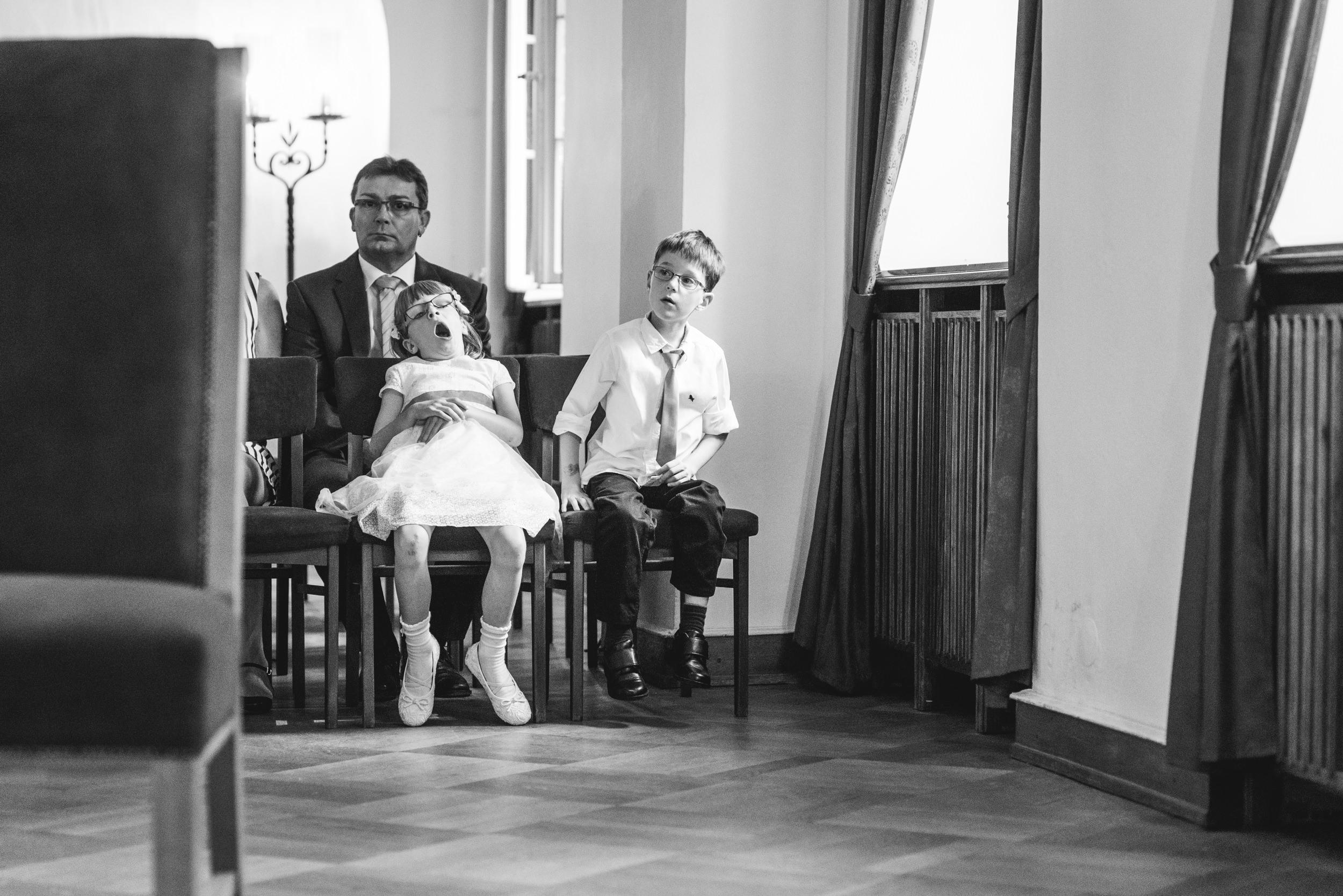 Paul_Glaser_Hochzeitsfotograf-36