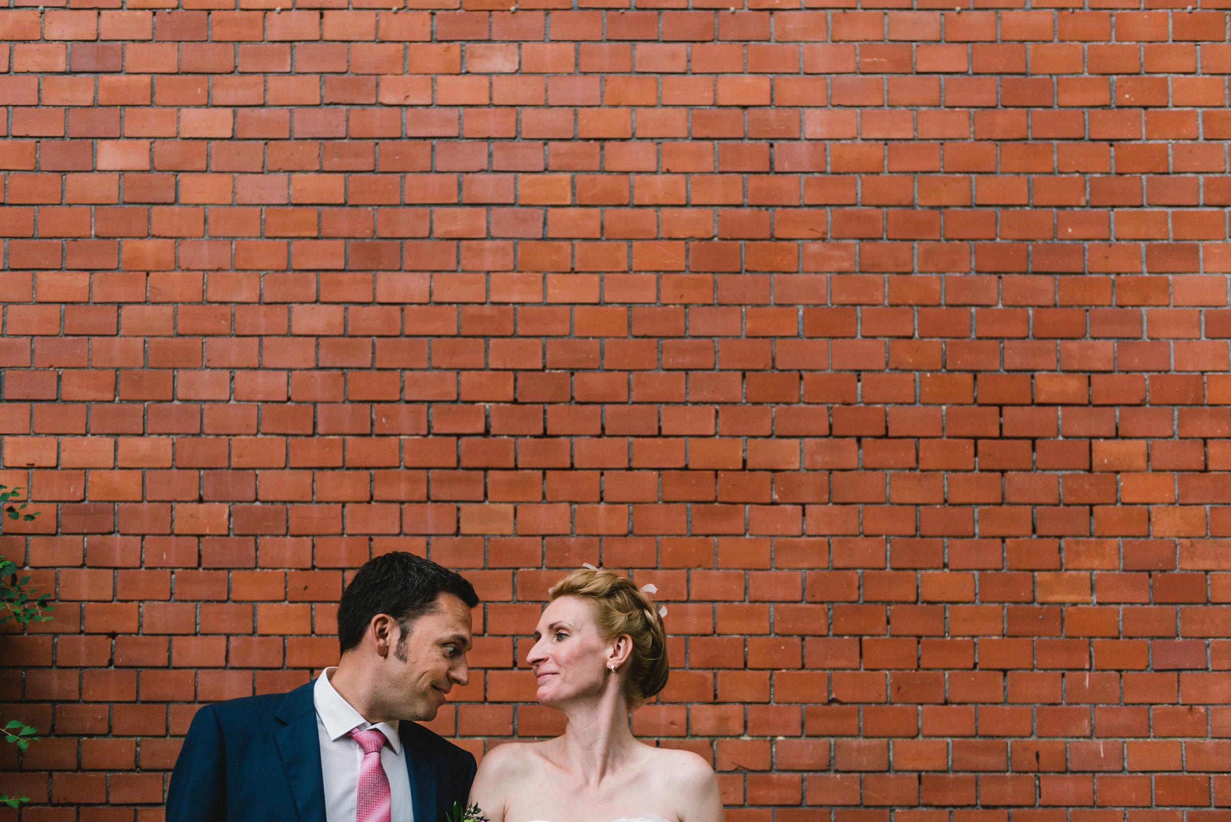 Paul_Glaser_Hochzeitsfotograf-38