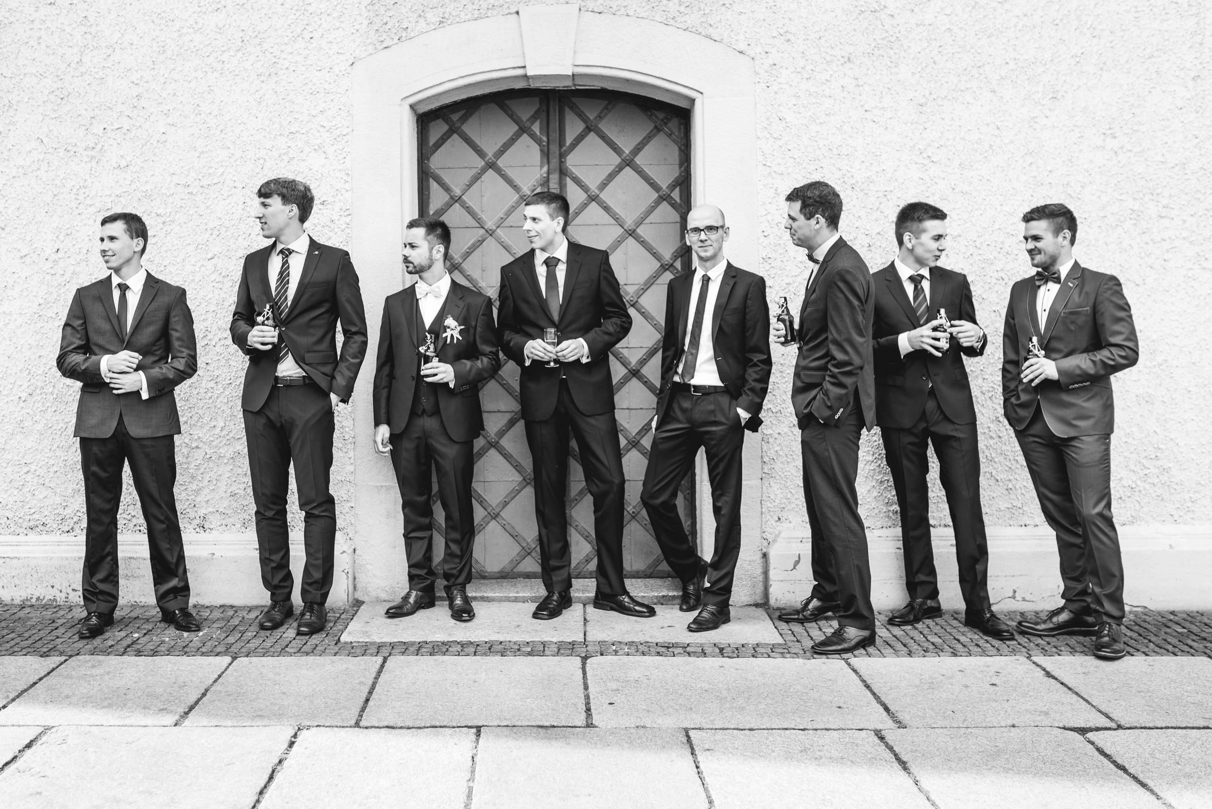 Paul_Glaser_Hochzeitsfotograf-39