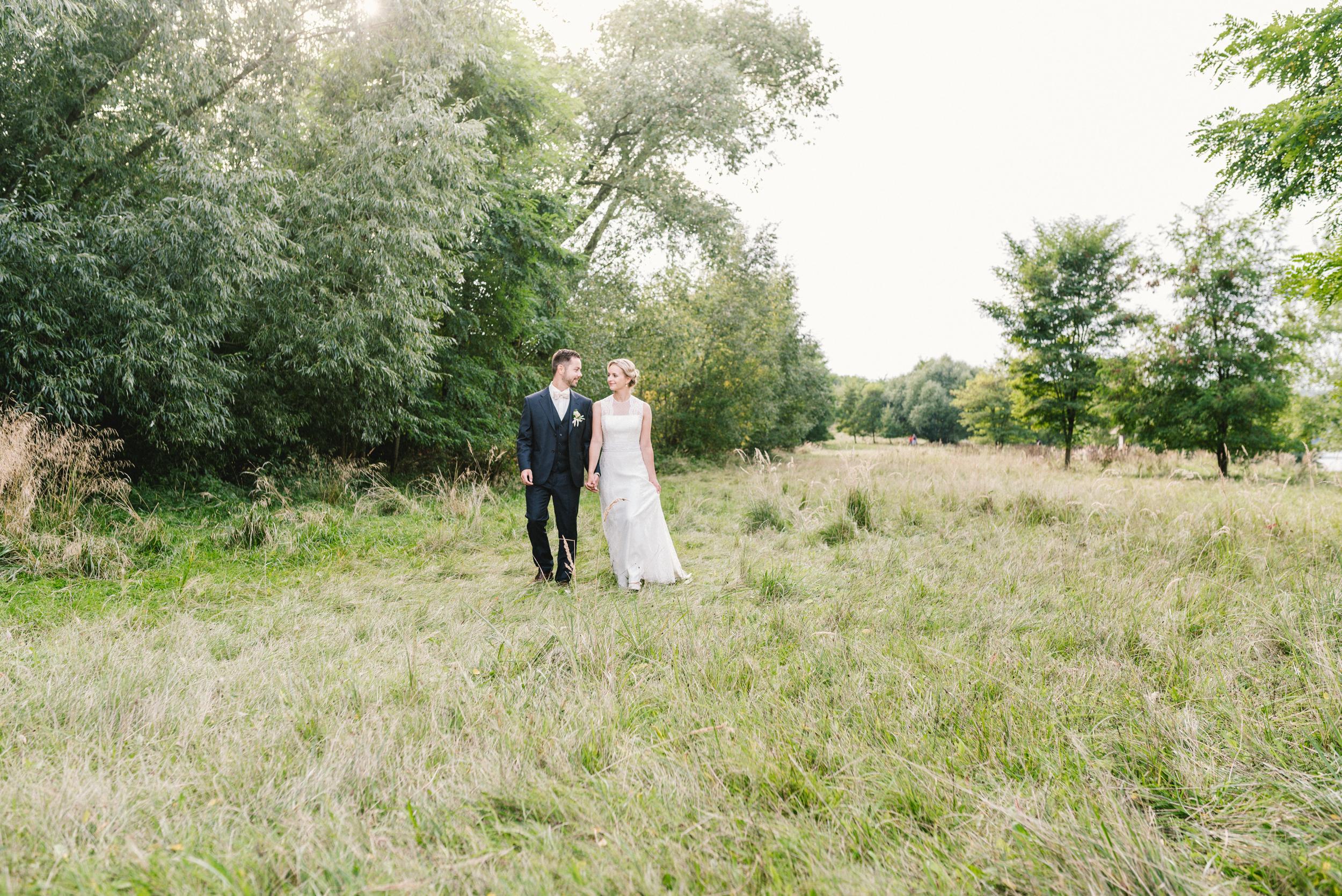 Paul_Glaser_Hochzeitsfotograf-41