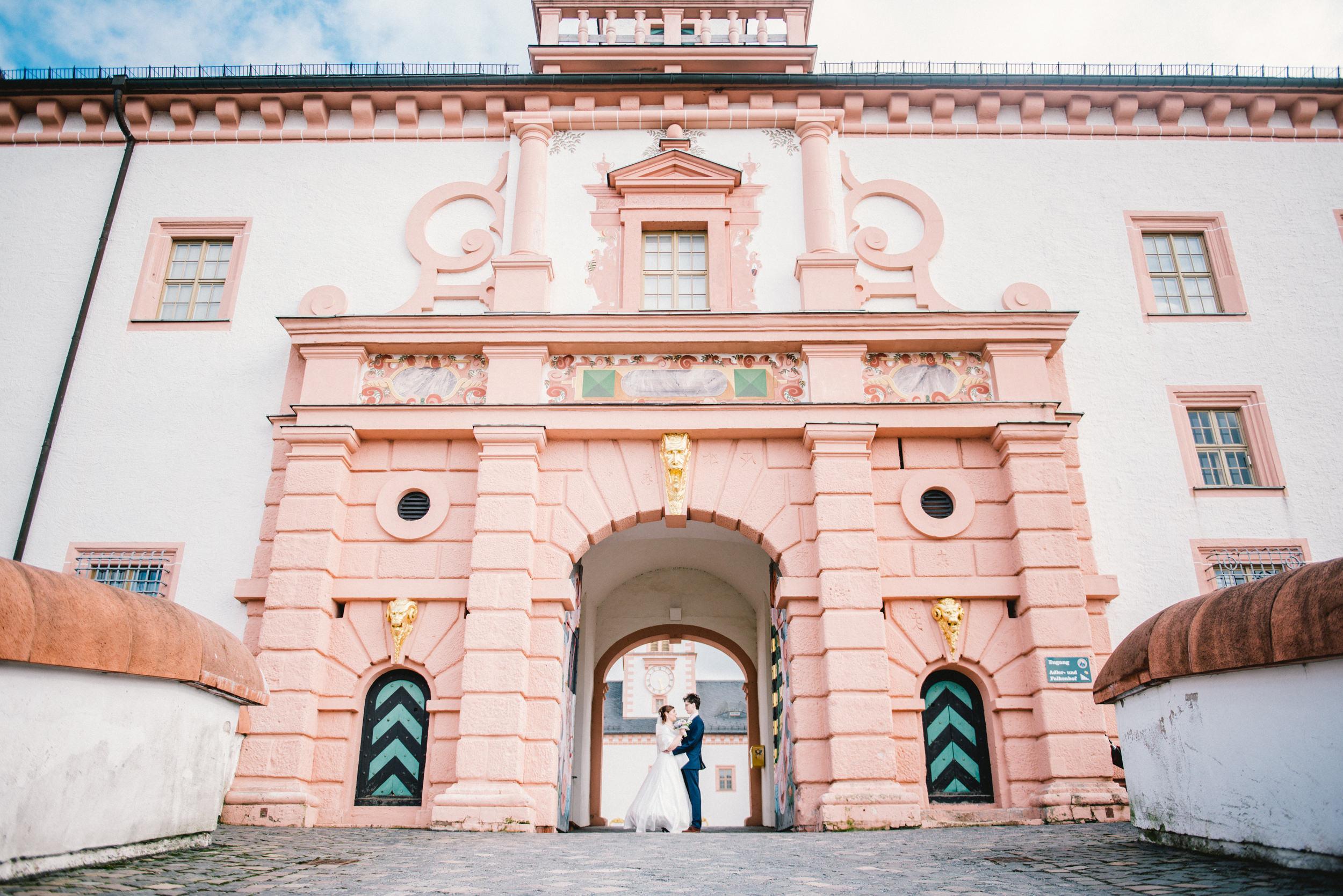 Paul_Glaser_Hochzeitsfotograf-5