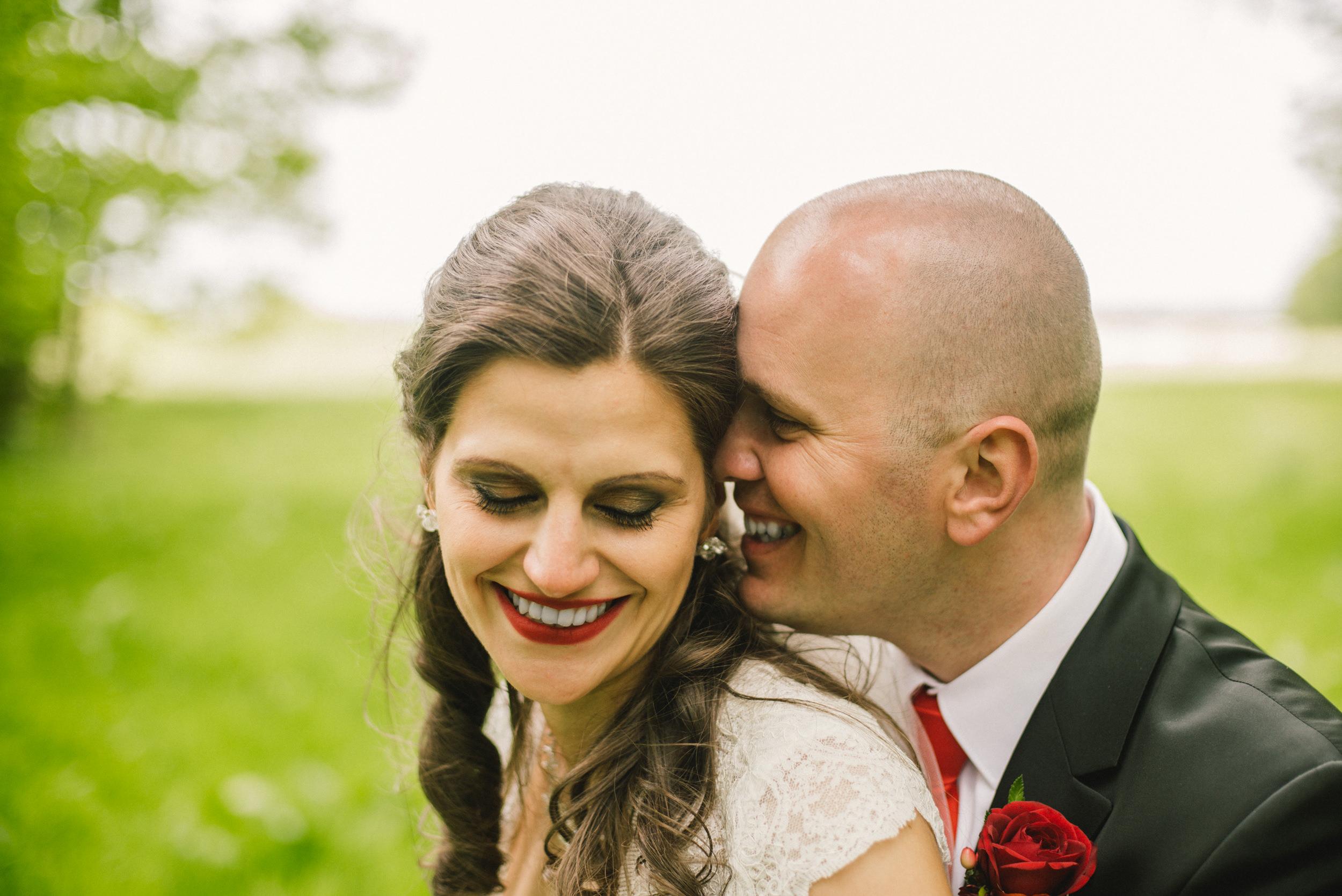 Paul_Glaser_Hochzeitsfotograf-6