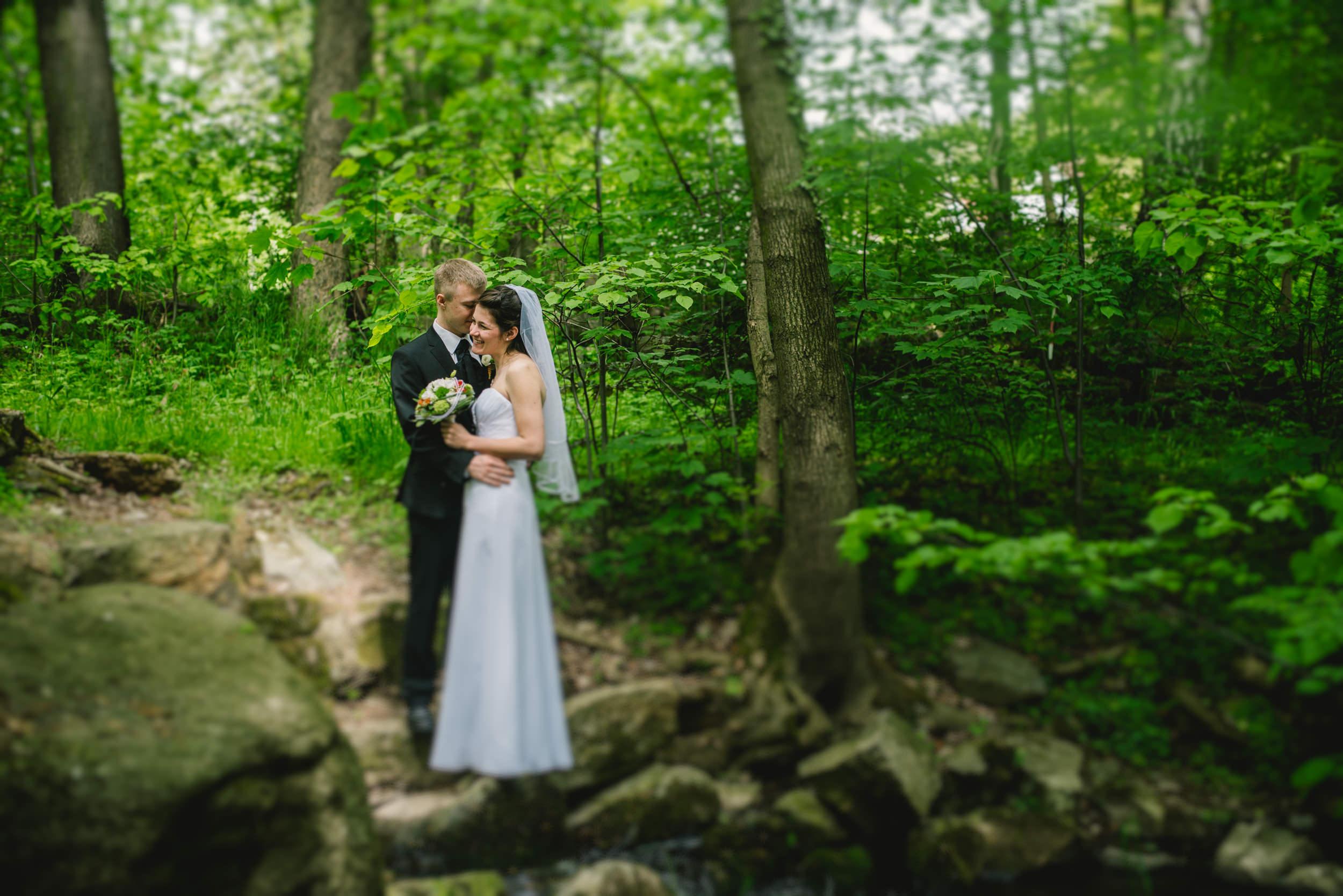 Paul_Glaser_Hochzeitsfotograf-8