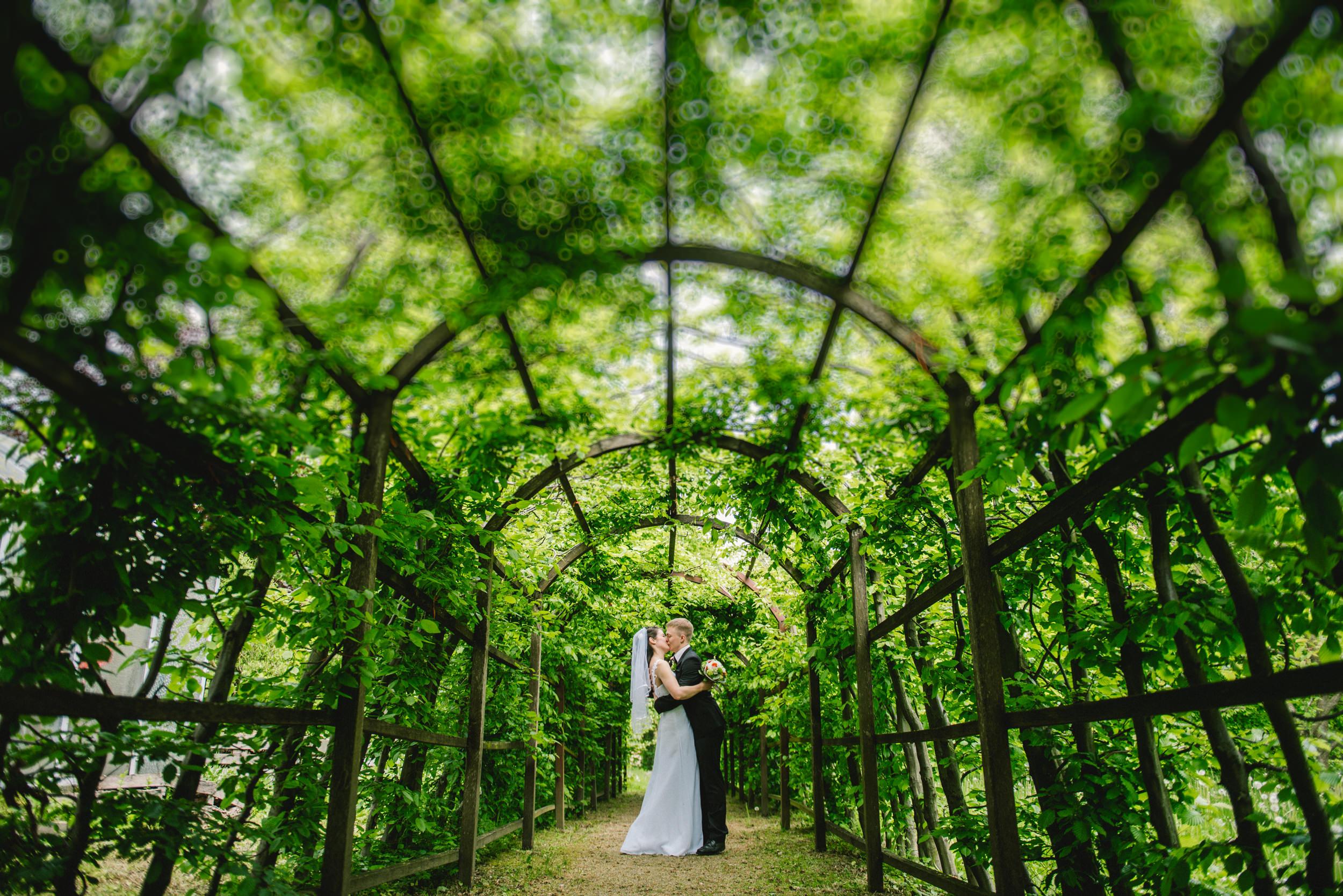 Paul_Glaser_Hochzeitsfotograf-9