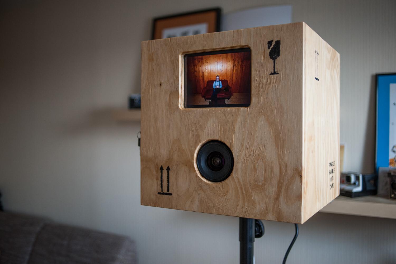 meine photobooth paul glaser hochzeitsfotograf. Black Bedroom Furniture Sets. Home Design Ideas