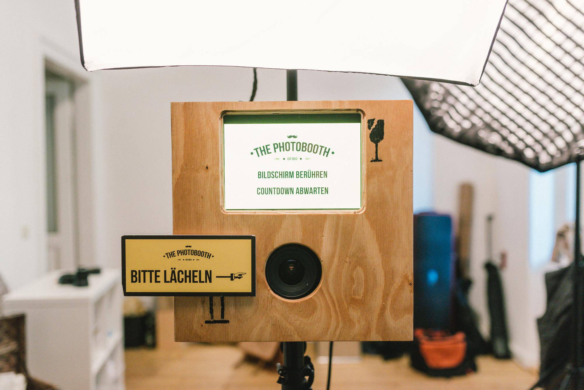 Photobooth 20 Alles Neu Paul Glaser Hochzeitsfotograf
